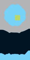 tmp_3430-fusion-logo-h200-1975917006